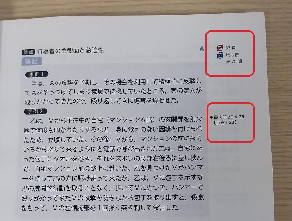 アガルート予備試験講座テキスト
