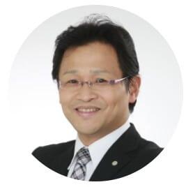 スタディング山田巨樹講師
